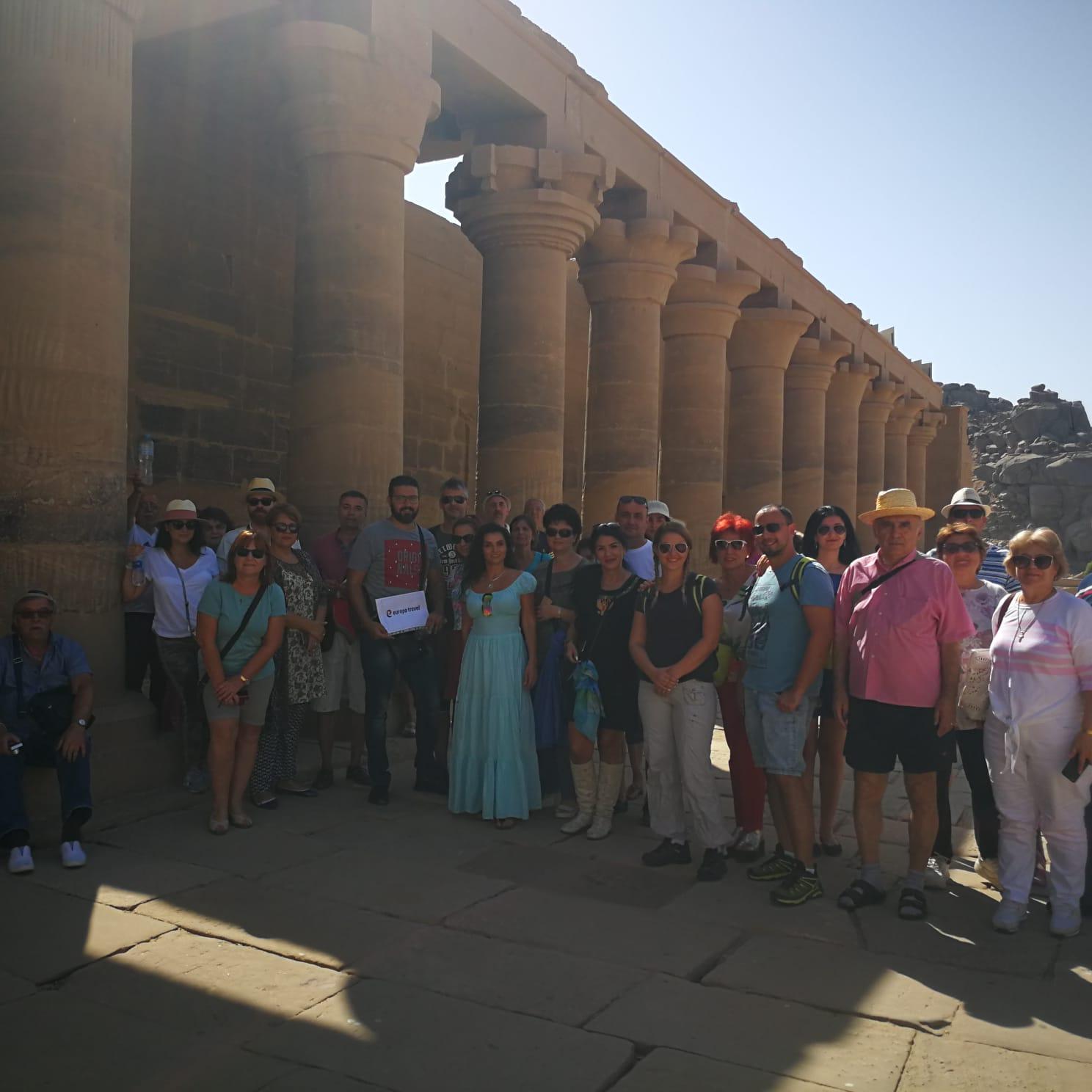 egipt4.jpg