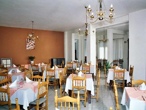 prassino.restaurant.jpg