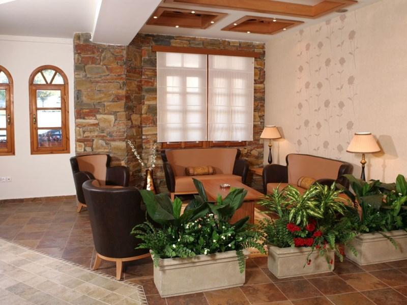 CALYPSO HOTEL - HANIOTI (7).jpeg