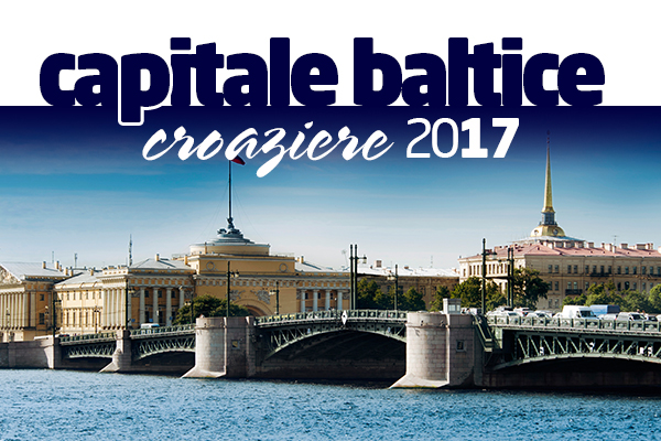 B2B-Croaziere-Capitale-Baltice-02.jpg