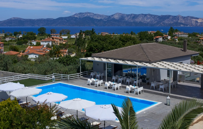 altamar hotel - hello holidays (7).jpg