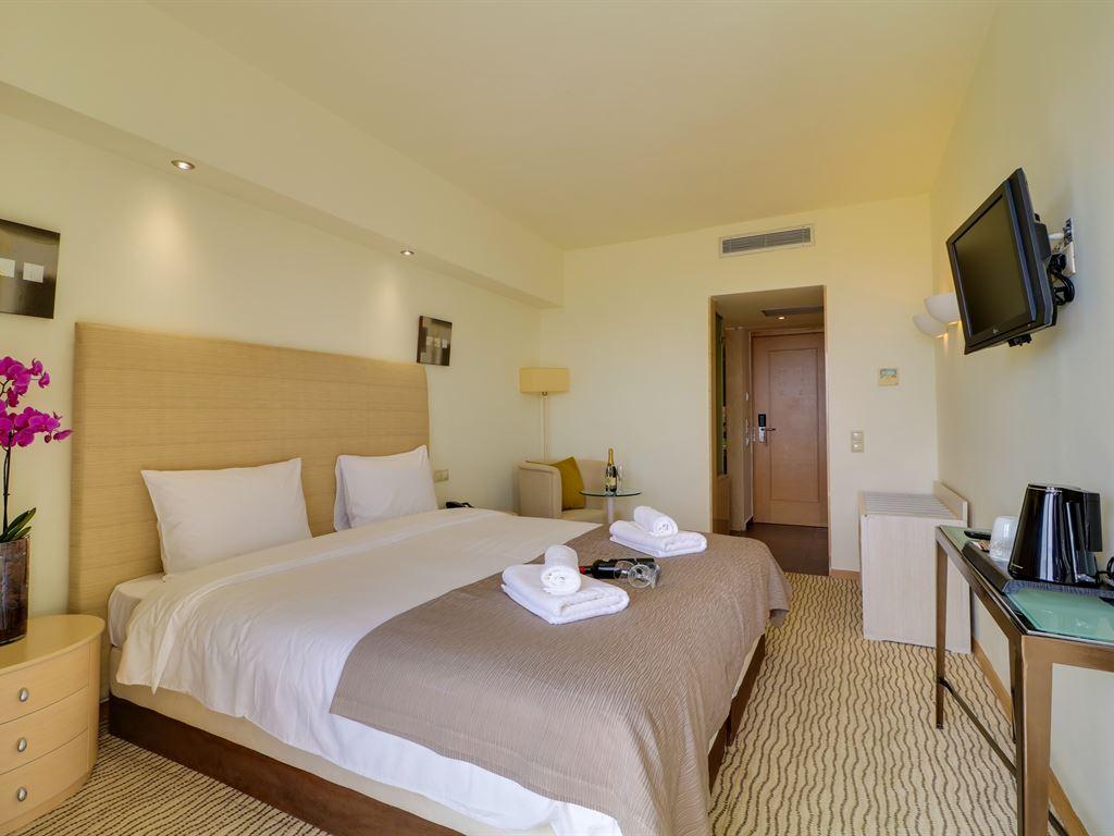 Bomo-Olympus-Grand-Resort7.jpeg