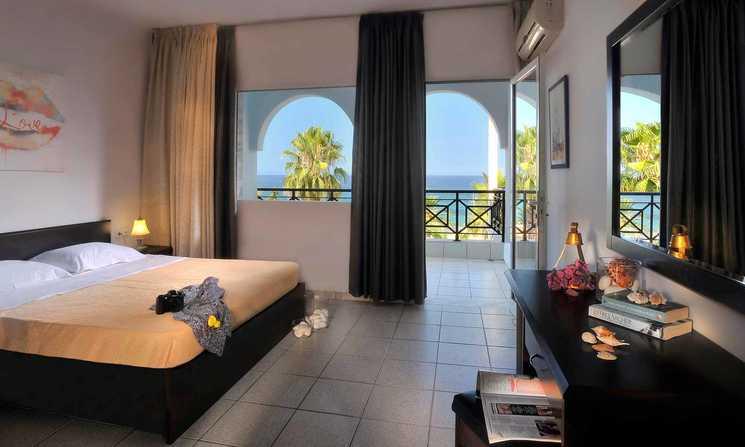 acrotel-lily-ann-beach-hotel.jpg