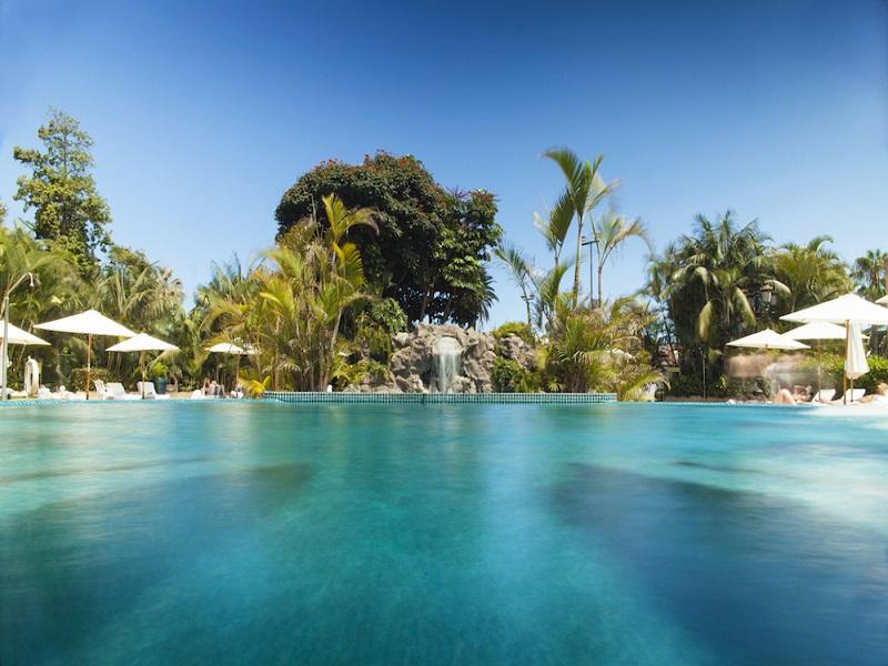 Screenshot_2018-10-26 The Oriental Spa Garden Hotel Botanico (Tenerife)(1).jpg