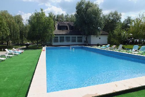 Gulliver Delta Resort