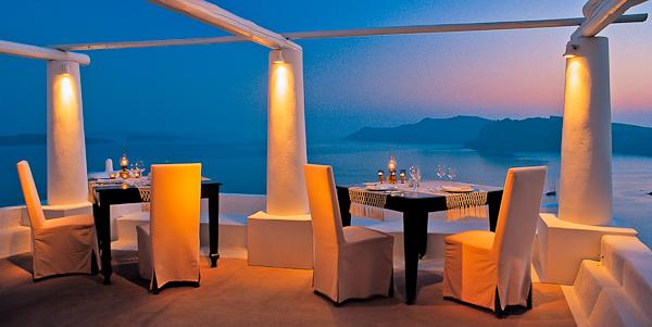 katikies restaurant.jpg