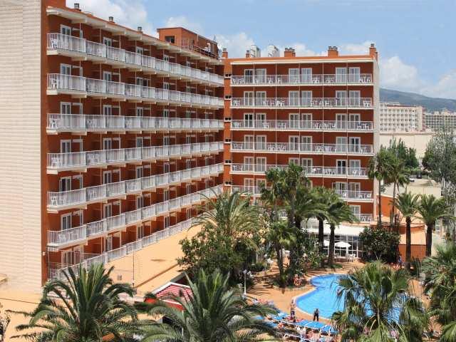 pool2_at_the_HSM_Don_Juan_Hotel.jpg