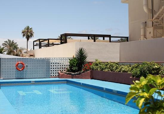 concordia-playa-98562_17604.jpg