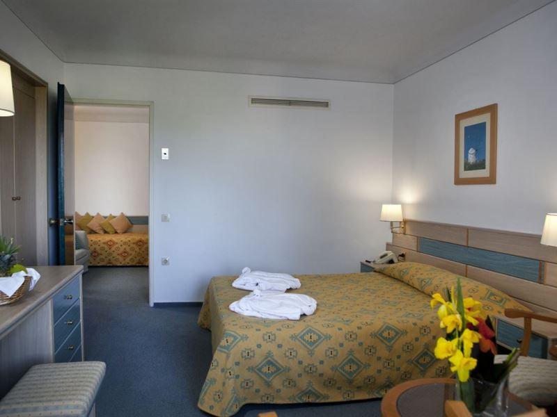 PALLINI BEACH HOTEL - KALLITHEA (7).jpeg
