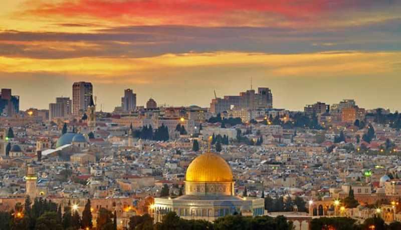 Bethlehem_ArticleImg_750w.jpg