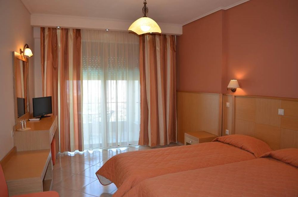 Evia Hotel - rooms.jpg