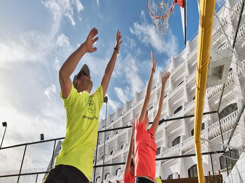 Deportes-y-actividades_4.jpg