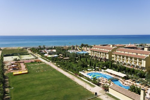 Hotel Belek Beach Resort.jpg