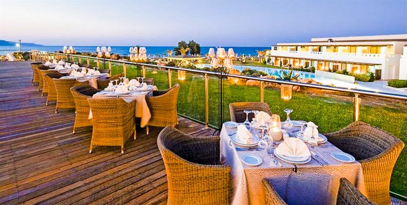 Cavo Spada, Chania, exterior, restaurant.jpg