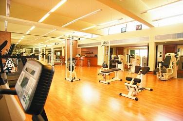 Rodos Palace_fitness_0.jpg