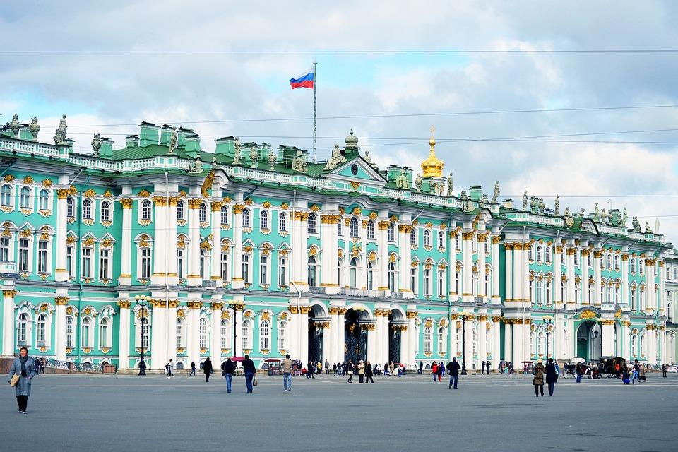 hermitage-Rusia.jpg