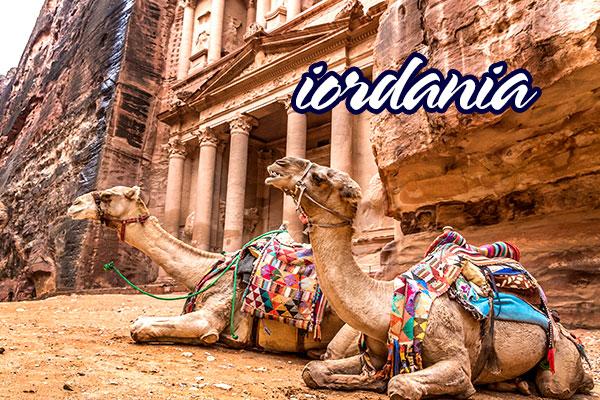 B2B-Iordania-2017-02.jpg