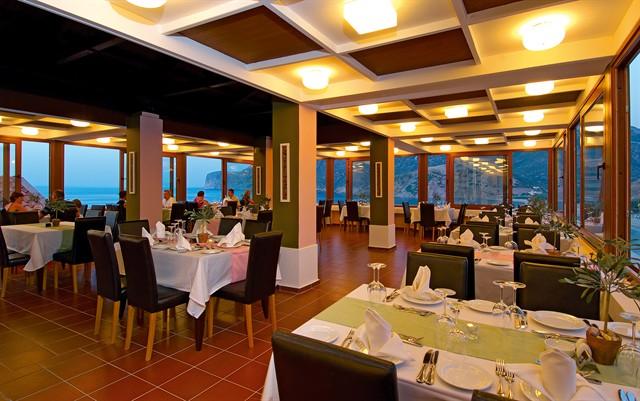 0018-1506-28.elia restaurant_thumb_640.jpg