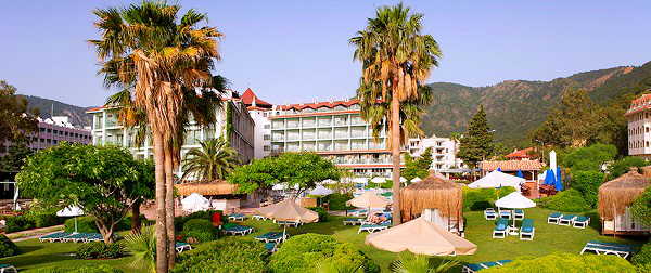 Marmaris, Hotel Marti la Perla, exterior.jpg