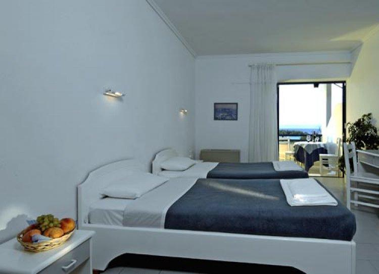 b_grecia_halkidiki_kassandra_paliouri_hotel_port_marina_114401.jpg