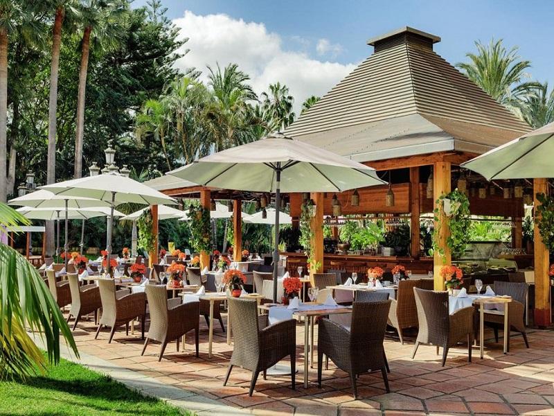Screenshot_2018-10-26 Restaurants Hotel Botanico (Tenerife).jpg