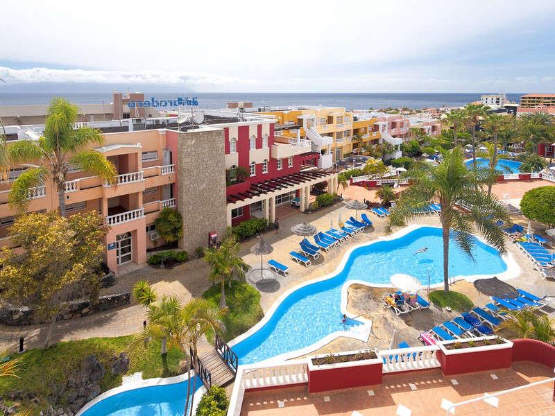 128-swimming-pool-4-hotel-barcelo-varadero21-108478.jpg