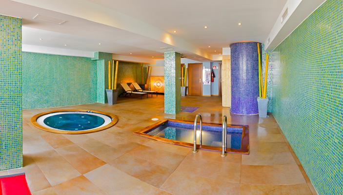 Mallorca, Hotel Flamboyan, spa.jpg