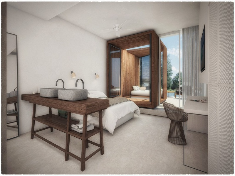 zante-maris-suites-zante-08.jpg