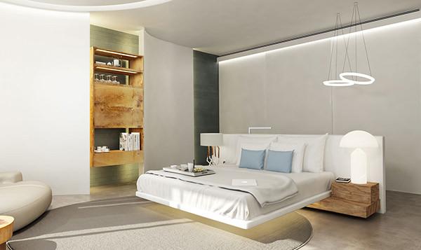 luxx-room-main-opt.jpg
