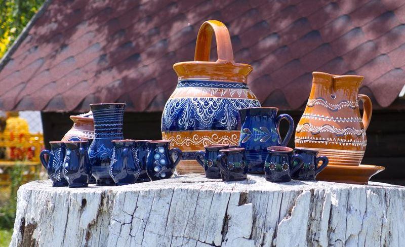 exponate-ceramica-cocosul-de-hurez-horezu.jpg
