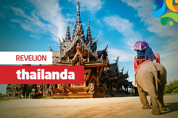 2019.05-B2B-Thailanda-revelion-01.jpg
