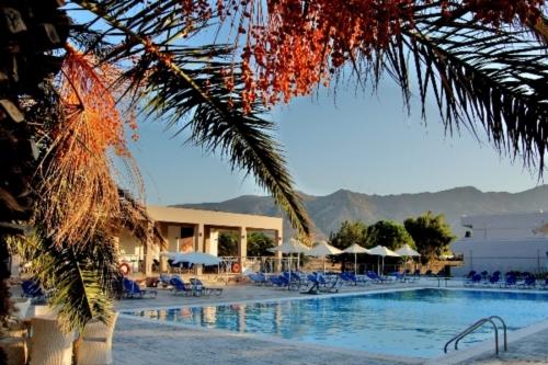 Kos, Hotel Asteras, piscina.jpg