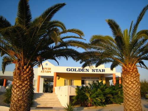 golden-star-kos-gr_9315040_500.jpg