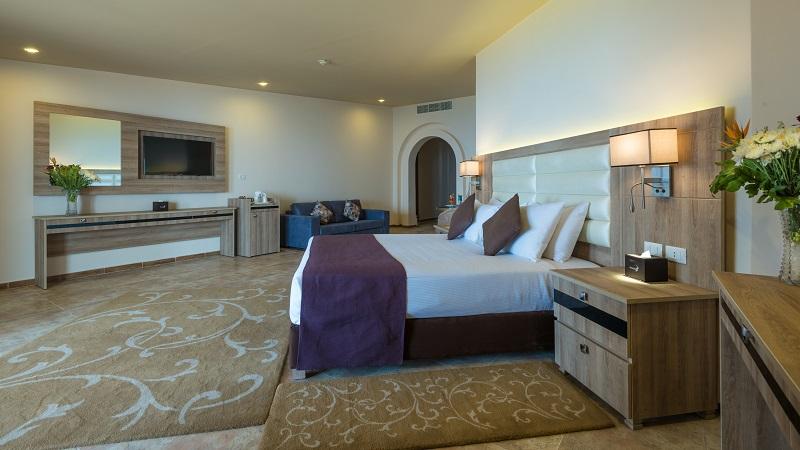 Standard Room 2.jpg