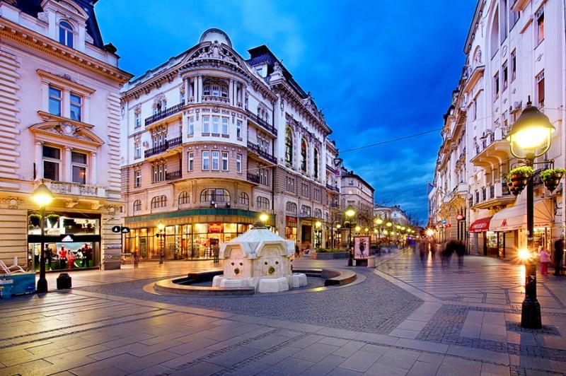 Knez-Mihajlova-ulica-Beograd.jpg