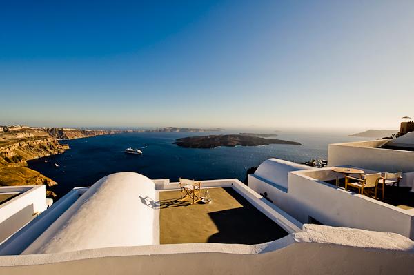 Krokos villas Panoramic.jpg