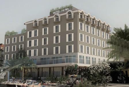 Project Hotel Palma (2).jpg