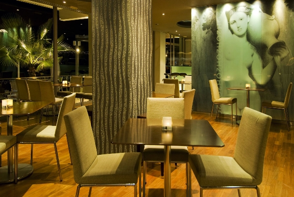 Kos, Hotel Aktis Art, restaurant.jpg