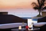 movenpick-jumeirah-beach-52428_1443[1].jpg