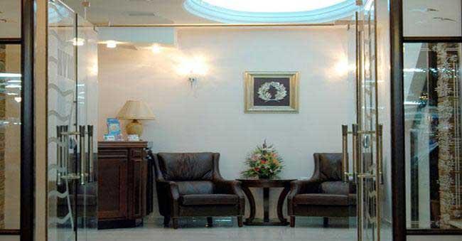 hotel_kymata_receptie.jpg
