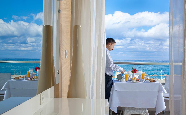 11_Luxury_Resort_Crete.jpg