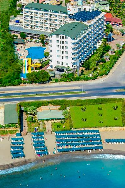 asrin-beach-64148.jpg