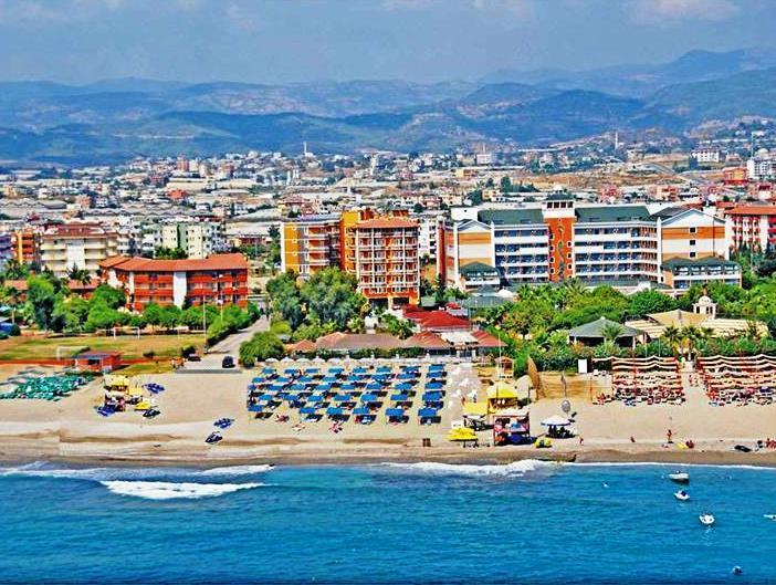 İnova Beach Hotel Sahil.jpg