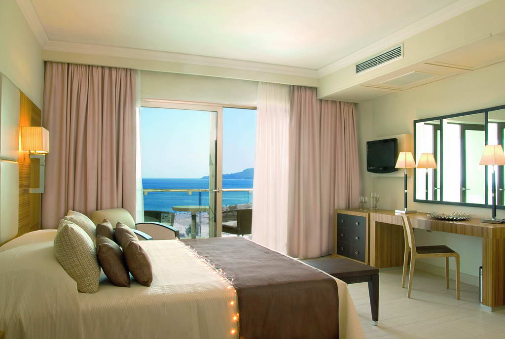 elysium-resort-room.jpg