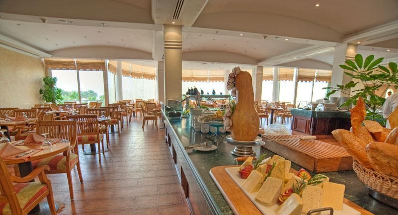 Palm Beach Resort  12.jpg
