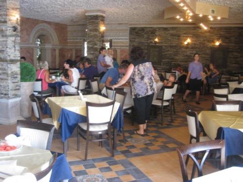 Hotel  Atrium  Andalusia restaurant.jpg