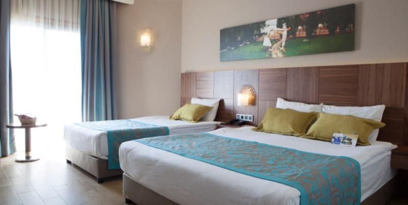 standart-hotel-room_01.jpg