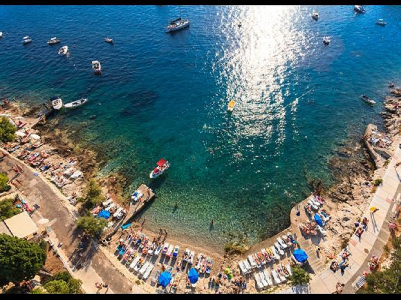 1-Hotel-Croatia-5.jpg