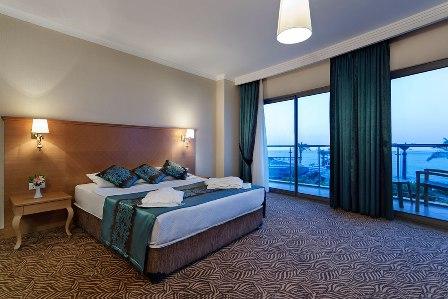 hotel_saphir_odalar0.jpg