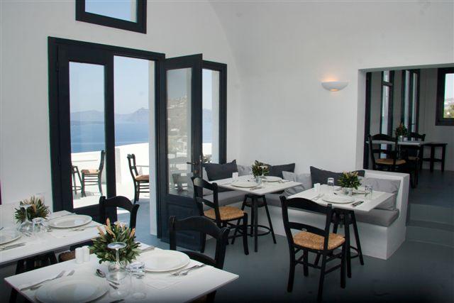 Restaurant 4.jpg